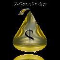 Gasolina Barata Z-GasoRedux logo