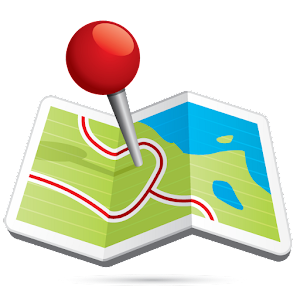 Address Finder Android Apps On Google Play
