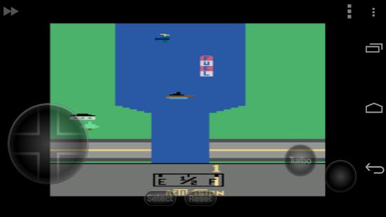 a Atari 2600 Free