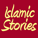 250 Islamic Stories For Muslim logo
