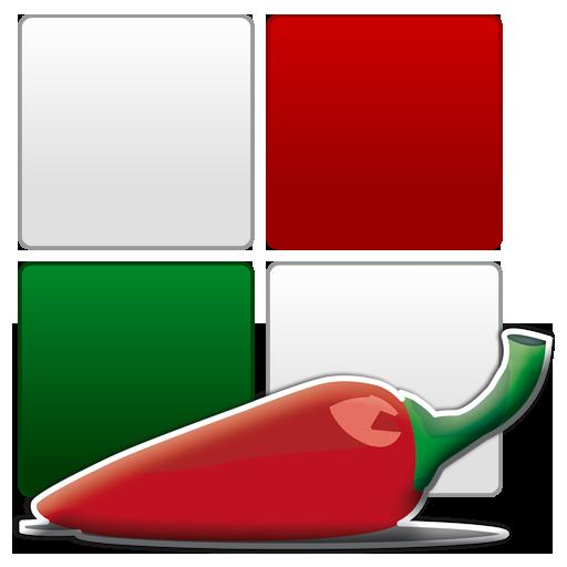Ristorante L'Aratro LOGO-APP點子