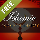 Islamic Quote of the Day icon