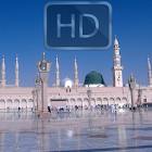 HD Islamic Wallpaper icon