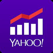 Yahoo奇摩股市– 台股即時報價 個人化投資組合及財經新聞