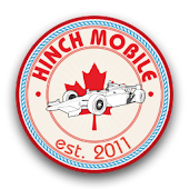 Hinch Mobile