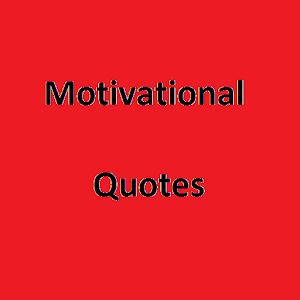 Download Quote Maker Apk Prakard