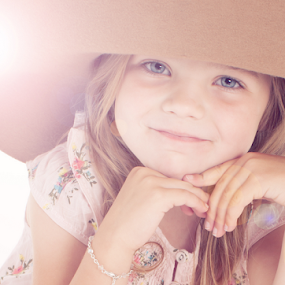 by Nikkojay Photography - Babies & Children Toddlers