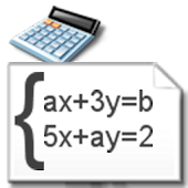 Systems of Equations Pro