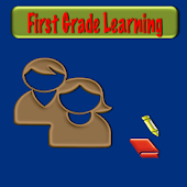 First grade learning