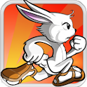 Rabbit Dash icon