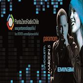 Puntozero Radio Chile