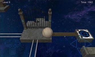 Screenshot of Balling