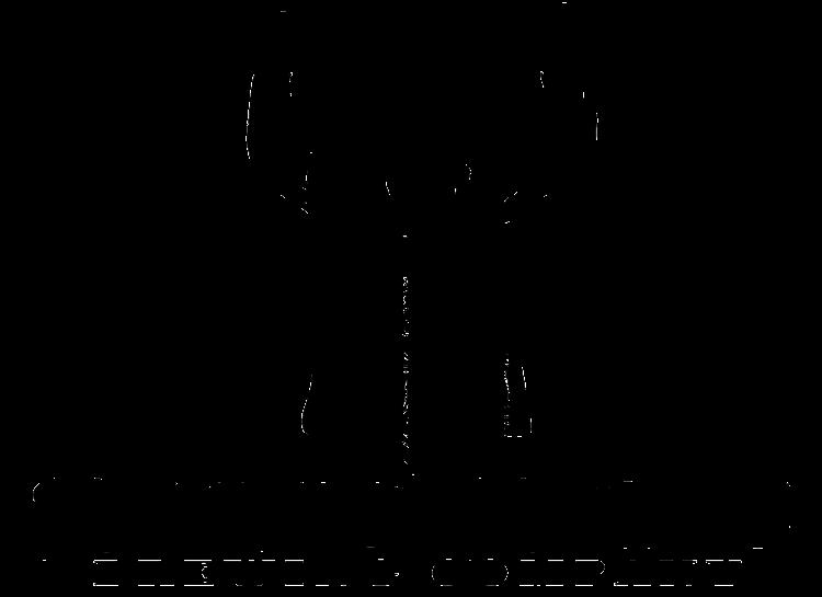 Image result for Hammerheart Fimbulvetr