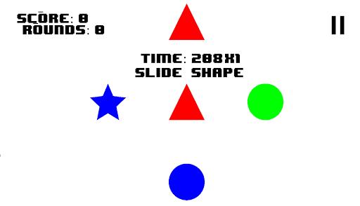 Shape Slider Pro
