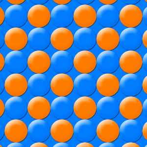 Marble Orange LiveWallpaper.apk 1.1.0