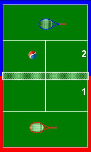 Tennis Classic HD2