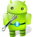 Bluetooth Fix Repair Unlocker icon