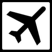 Rennes Aéroport