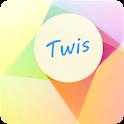 Twis icon