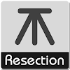 2-Point Resection
