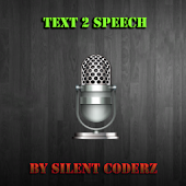 Text to Speech - FREE