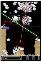 Screenshot of The Splatting - Donate