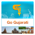 Go Gujarati icon