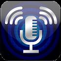 Wireless Mic icon