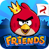 Angry Birds Friends android apk download