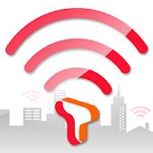 T wifi zone prover