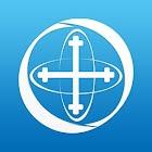 Radio Trinitas icon