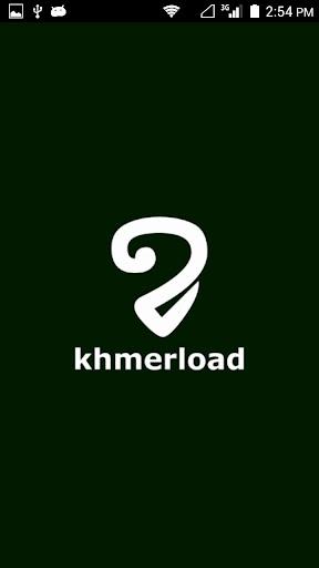 Khmerload