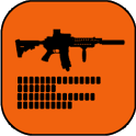 CoD: Black Ops 2 Customizer icon