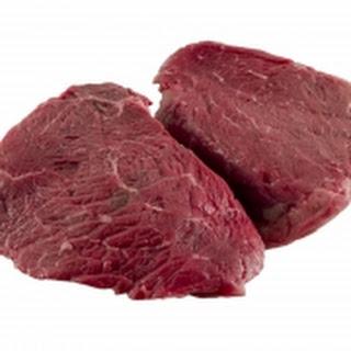 New York Steak Sandwich Recipe