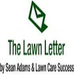 The Lawn Letter