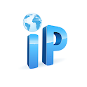 IP Sunetting icon