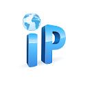 IP Sunetting icon