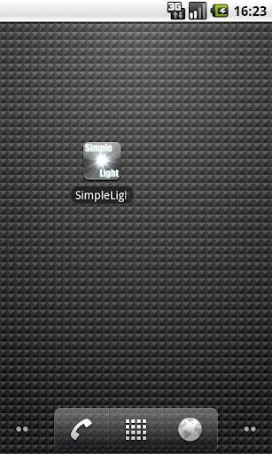SimpleLight 1.6 Windows u7528 1