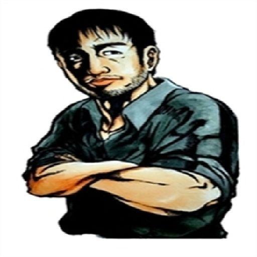 大阪麦風 生活 App LOGO-硬是要APP