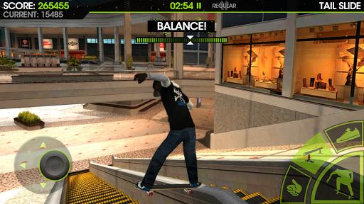 Skateboard Party 2 1.21 screenshots 3