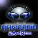 AmixRadio