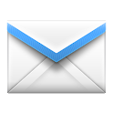 Email smart extension icon