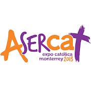 Asercat 2013