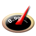 Yspeed: GPS Speedometer icon