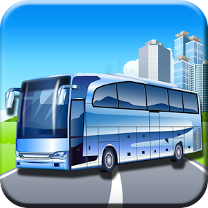Bus Simulator for PC and MAC