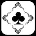 Pyrra 2 icon