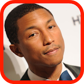 PHARRELL WILLIAMS MUSIC