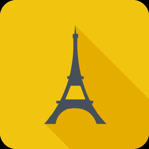 Secrets de Paris file APK for Gaming PC/PS3/PS4 Smart TV