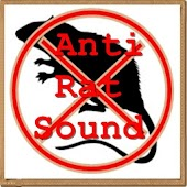 Anti Rat Sound Pro