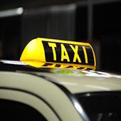Delhi Cab Taxi Booking